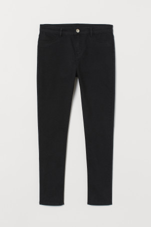 Pantalon Coupe confort