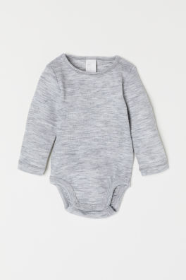 adc04c2db Colección Baby Exclusive – Ropa para bebé y recién nacido
