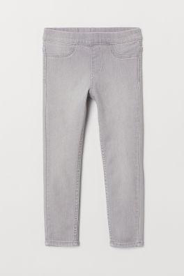Pantalons et leggings fille  d6d4915b9b3