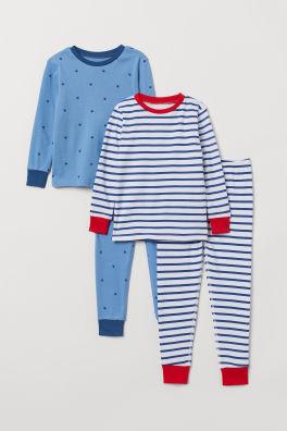 6a7b4d76d Boys Sleepwear 18 months - 10 years - Shop kids clothing