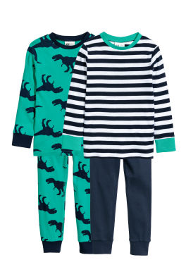 c9869f044da9 SALE - Boys Nightwear Size 92-140 8-18 months