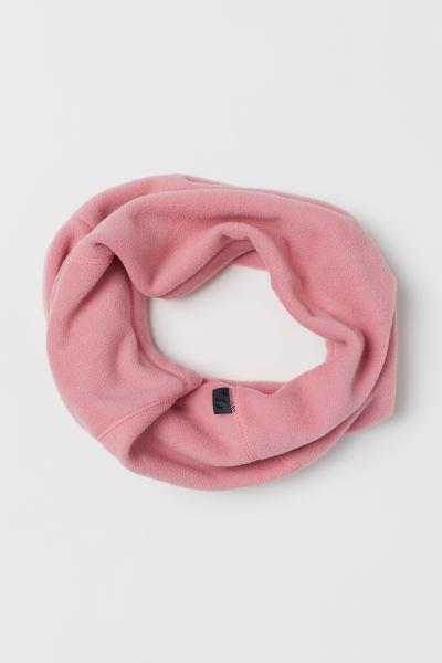 H&M - Fleece tube scarf - 1