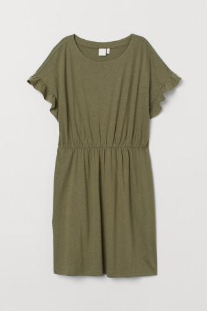 3e920b2ab SALE - Dresses - Shop Women's clothing online   H&M US