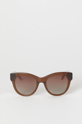 d004af9e44 Sunglasses For Women