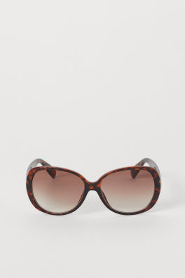 63e206eb46 Women s Sunglasses- Shop the latest trends online