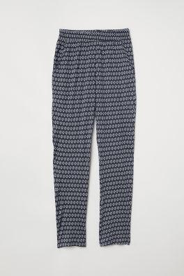 1935eabe28d5 Pantalón de punto