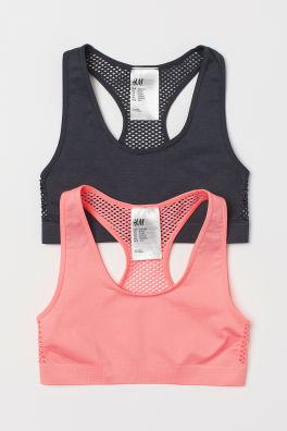 cf425bb898 Girls Underwear   Nightwear - Shop online