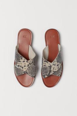 84a04305b Women s Shoes - Shop shoes for women online
