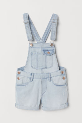 29ab35b5102b Girls  Clothes - Size 8-14y+ Plus - Shop online