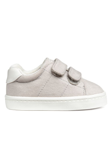 Trainers - Light mole - Kids | H&M CN