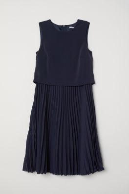 6394a0b7904 SALE – Kleider – Damenmode online kaufen