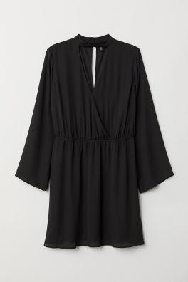 d700f01f3b9 Women s Plus Size Clothing On Sale - Shop Online