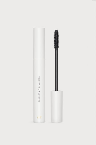 Mascara - Deep Black - DAMES | H&M BE
