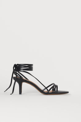 6ca06236deb5 High Heels