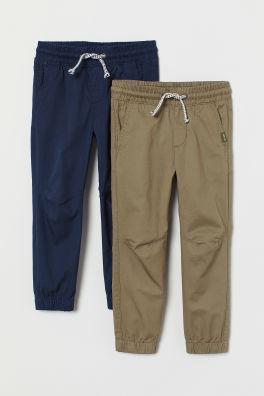 a8be28038c4 Boys Clothes - 1 1 2-10Y - Shop online