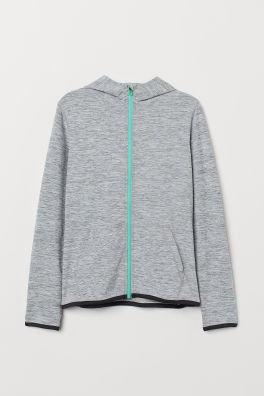 e5d178d6780c Girls Sportswear - 8-14+ years - Shop online