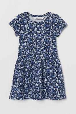 0b5ca942e4 Sukienki i spódnice dziewczęce – szeroki wybór