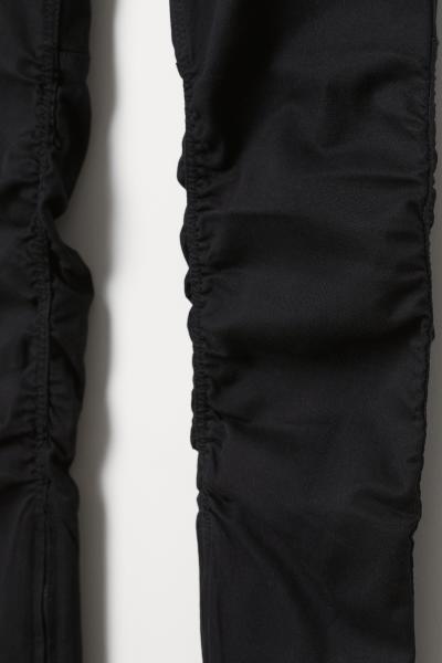 H&M - Joggers en sarga de algodón - 6