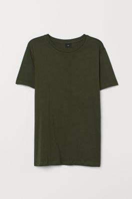 ab7ead36950eb Men s T-shirts   Vests - Shop the latest trends