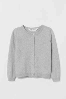 a0d5619ce00f Tröjor & Koftor | H&M SE