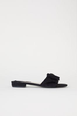 Női cipők – vásárolj női cipőket online  6de602d807