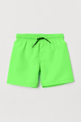 5c7978f2a3 Boys' Swimwear - Size 1 1/2 - 10y - Shop online   H&M CA