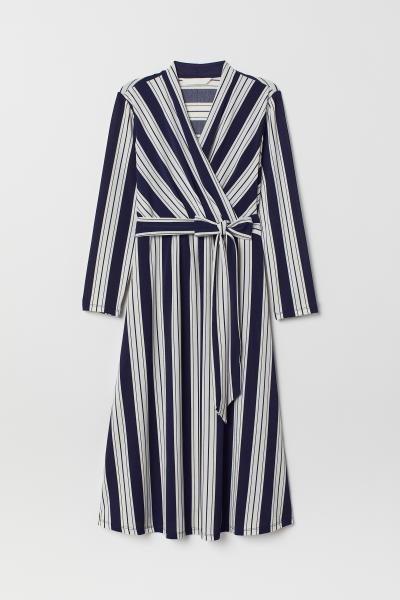 H&M - MAMA Dress - 5
