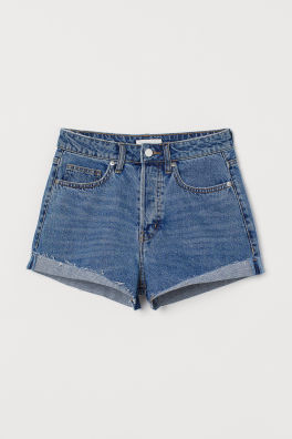 3d51daae1dfe Damenmode Sale – Rabatt auf Bekleidung | H&M DE