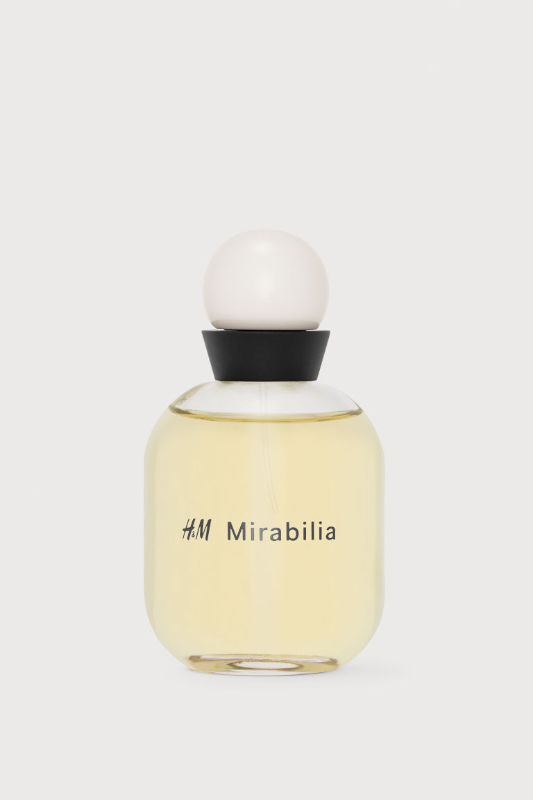 Eau de toilette - Mirabilia - DONNA | H&M IT