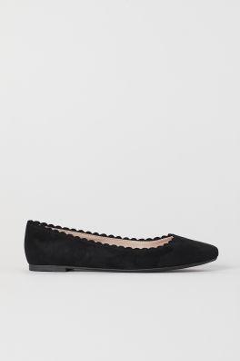 1dc82203a8d9 Women s Shoes - Shop shoes for women online