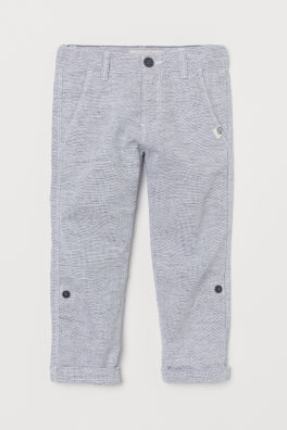 eae3d0c00d Boys Trousers - 1½ - 10 years | H&M GB