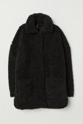 5648122a884c SALE – Jacken – Damenmode online kaufen   H M DE
