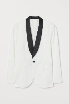 0ea3a2e3 Men's Blazers & Suits - shop the latest trends | H&M US