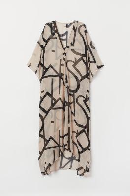 755a7024e7 Shirts   Blouses - Shop the latest trends online