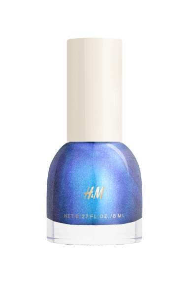 Smalto per unghie - Moonchild -  | H&M IT