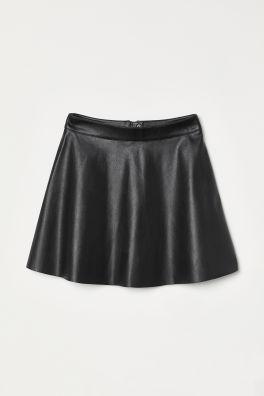 ec94b3e0e8b Krátká sukně