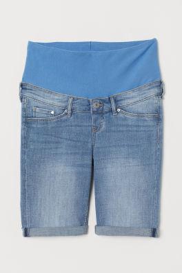 e71cd07cbe864 SALE - Maternity Wear - Shop pregnant women's clothing online | H&M US