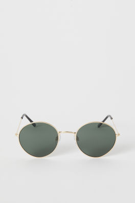 e71b1c7880 Sunglasses For Women | Aviator, Cat-Eye & More | H&M US