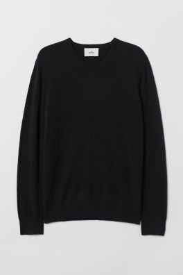 f02500558 Men's Sweaters - The latest in men's fashion   H&M US