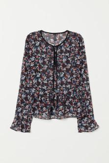 803496fc8fe SALE - Shirts   Blouses - Shop Women s clothing online