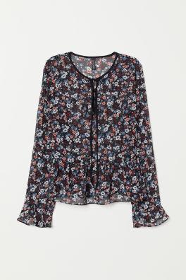 Camisas y Blusas  0598a63e0ba0f