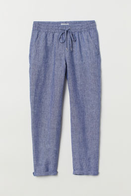 092fe18a5bcae2 Joggers For Women - Shop The Latest Trends Online