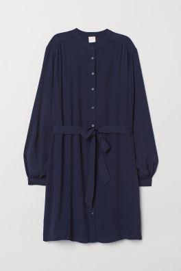 063dac4bb9 SALE - Dresses - Shop Women's clothing online | H&M US