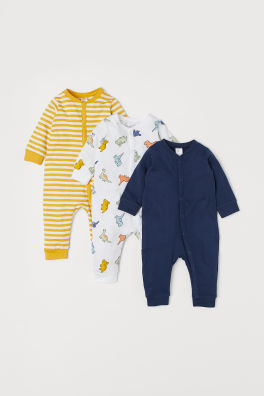 3cd805d26 Baby Nightwear - Shop newborn sizes online