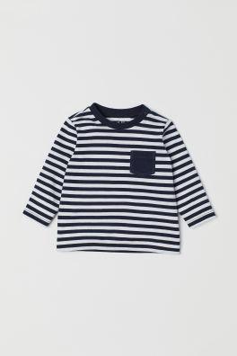 e504dbda3f132b Babykleidung Jungen – Kinderbekleidung online kaufen