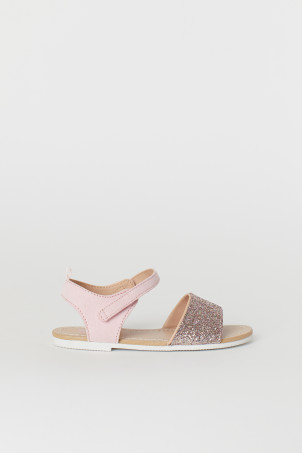 931669bd592 Girls Shoes 18 months - 10 years/Size 92-140   H&M IN