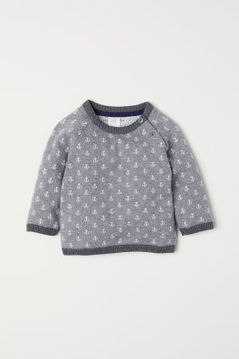 0aaf211cd8ab9a SALE - Baby Boys - 4-24 months - Shop Online