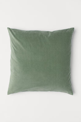 d40dcb6e027e Cushions - H M Home Collection - Shop online