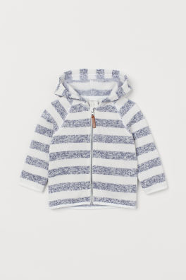 63d20e5c8 Baby Boy Outdoor Clothing - 4-24 months | H&M US