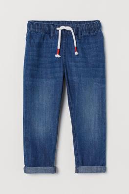 10310a761dd24 ボーイズ服 - サイズ 90-140 cm - オンラインで購入